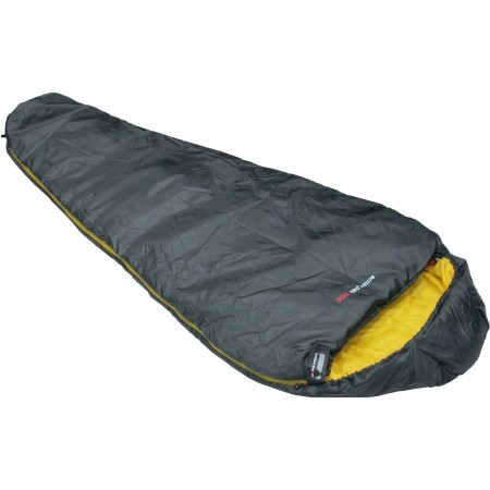 Sac de dormit - High Peak ACTION PAK 1200 - 2