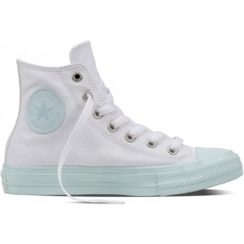 Converse CHUCK TAYLOR ALL STAR II - Дамски кецове