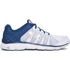 Under Armour MICRO G ASSERT 6 - Men's running shoes