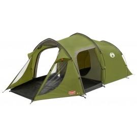 Coleman TASMAN 3 PLUS - Палатка