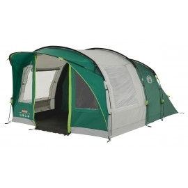 Coleman ROCKY MOUNTAIN 5 PLUS - Cort