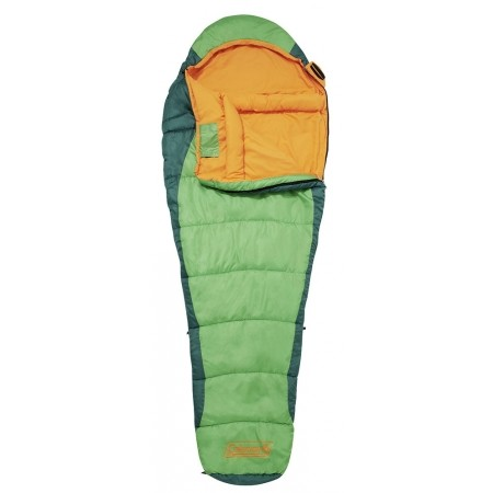 Sleeping bag - Coleman FISION 200 - 2