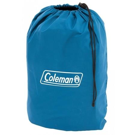 Saltea gonflabilă - Coleman EXTRA DURABLE AIRBED SINGLE - 2