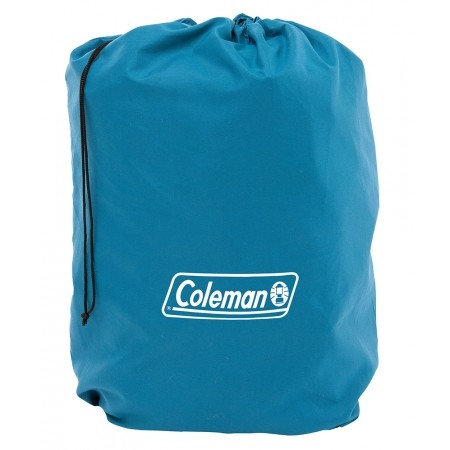 nafukovací matrace - Coleman EXTRA DURABLE AIRBED DOUBLE - 2