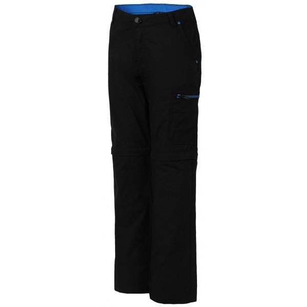 Lewro ELLIE 116 - 134 - Detské nohavice