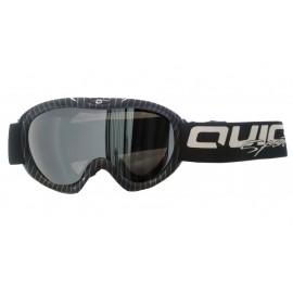 Quick JR CSG-030 - Детска маска за ски