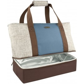 Campingaz ENTERTAINER DUAL 18L - Kühlbox