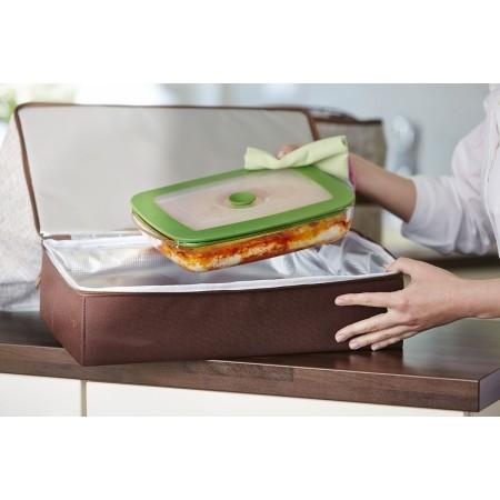 Geantă frigorifică - Campingaz ENTERTAINER DUAL 18L - 3