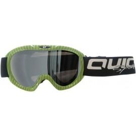 Quick JR CSG-030 - Kids' ski goggles