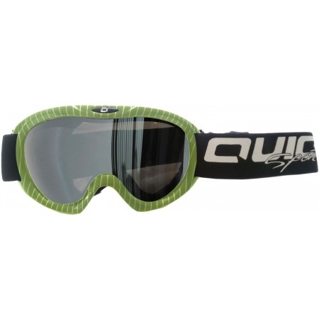 Quick JR CSG-030 - Kinder Skibrille