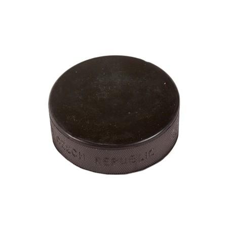 52e24f134be Puk na lední hokej - Střída PUK