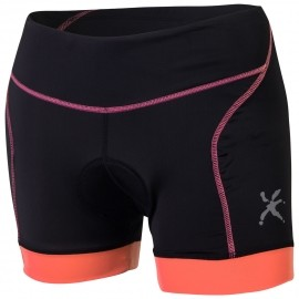 Klimatex ARIA - Women's cycling shorts