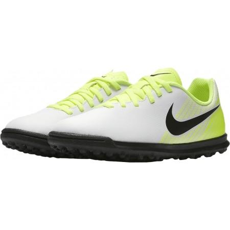 Gyerek turf futballcipő - Nike JR MAGISTAX OLA II TF - 4 decb9187cd