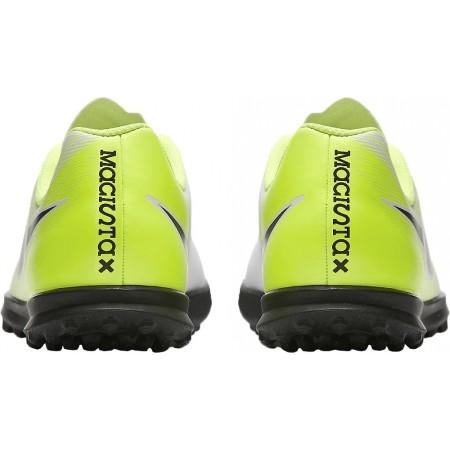 Gyerek turf futballcipő - Nike JR MAGISTAX OLA II TF - 7 c744bd7fa4