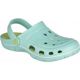 Coqui JUMPER - Dámské sandály