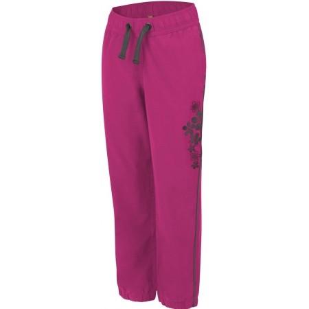 Dětské kalhoty - Lewro GER 140 - 170 - 1