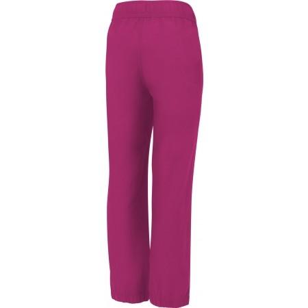 Dětské kalhoty - Lewro GER 140 - 170 - 2