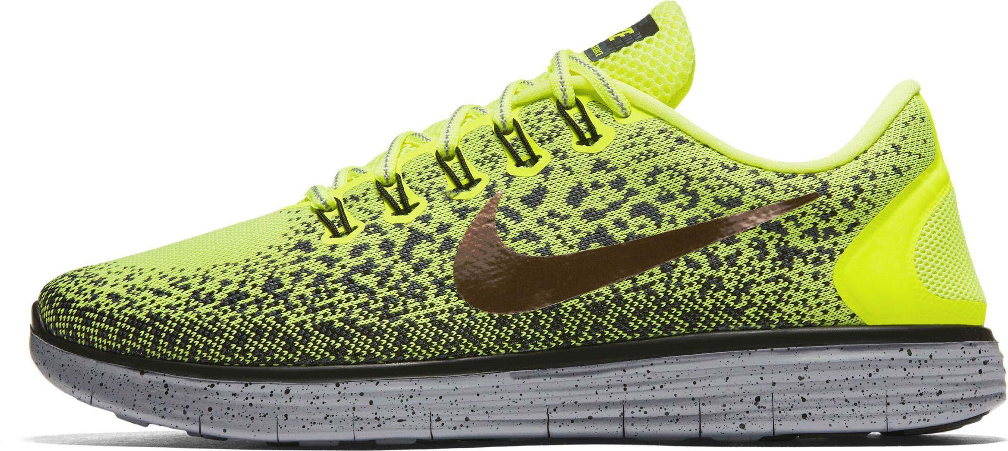 brand new cb7c9 38cc6 Nike FREE RN DISTANCE SHIELD