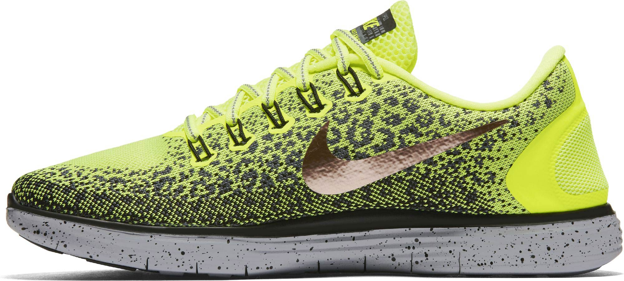 9be0f9911cbc coupon code for nike free rn distance shield af85d 2d96a