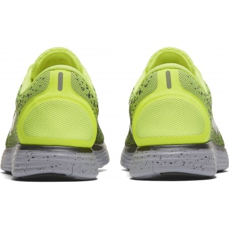 ca5ff11eace0 Men s running shoes - Nike FREE RN DISTANCE SHIELD - 7