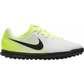 Nike JR MAGISTAX OLA II TF - Turfy dziecięce