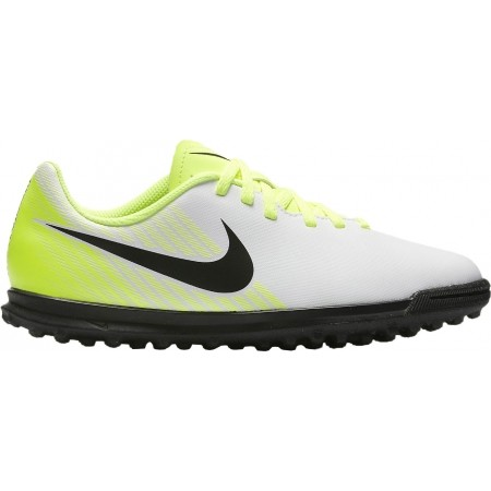 a48650be1 Kids  turf football boots - Nike JR MAGISTAX OLA II TF - 1