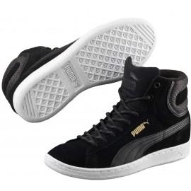 Puma VIKKY MID TWILL - Дамски ежедневни обувки