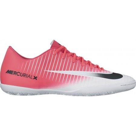 Pánská sálová obuv - Nike MERCURIALX VICTORY VI IC - 1 d0d4a30441d