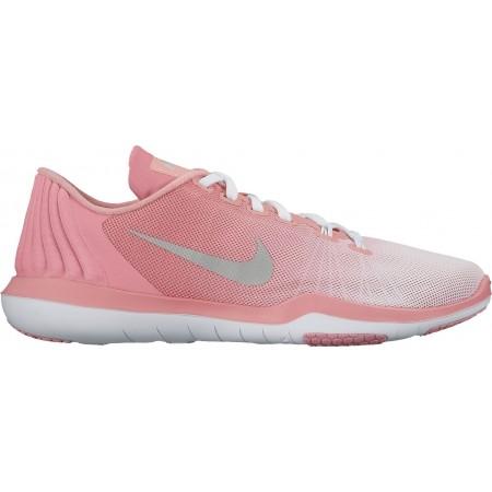 Dámská fitness obuv - Nike FLEX SUPREME TR 5 PRM - 1 f72182b215