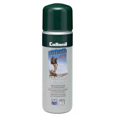 Collonil TEXTIL WASH - Detergent