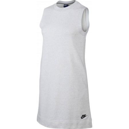 03b833d40516 Nike NSW DRSS FT W | sportisimo.hu