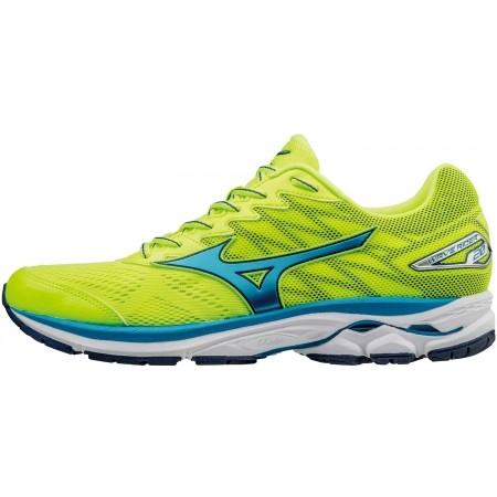 21ec336d029 Pánska bežecká obuv - Mizuno WAVE RIDER 20 - 1