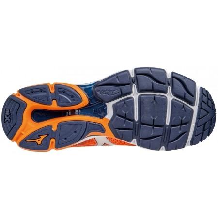 b40f0000fc Pánská běžecká obuv - Mizuno WAVE ULTIMA 8 - 2