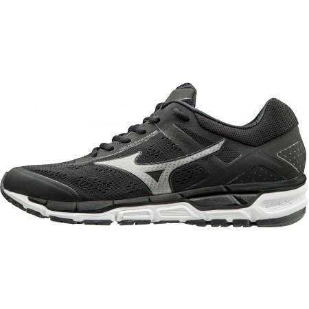 Pánská běžecká obuv - Mizuno SYNCHRO MX 2 - 1 223f8a98afb