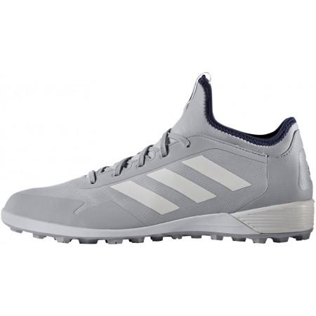 Men s turf football boots - adidas ACE TANGO 17.2 TF - 2 5016e2070c