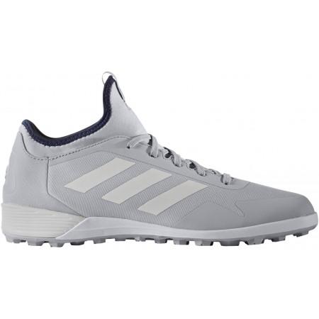 Men s turf football boots - adidas ACE TANGO 17.2 TF - 1 2992aa0b95