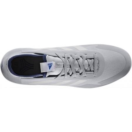 Men s turf football boots - adidas ACE TANGO 17.2 TF - 5 30768c5483