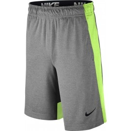 Nike B NK DRY SHORT FLY - Boys' shorts