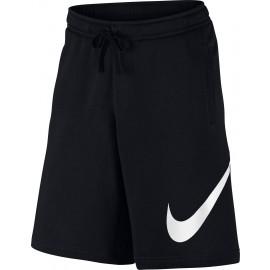 Nike M NSW SHORT FLC EXP CLUB - Șort bărbați