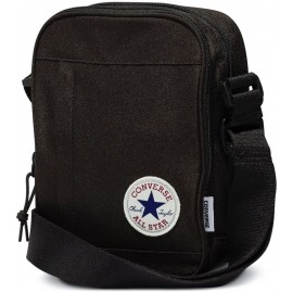Converse POLY CROSS BODY 87072ddb7b618