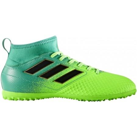 oben Schuhe Adidas ACE 17.3 AG J BY2296 Rabatt bekommen