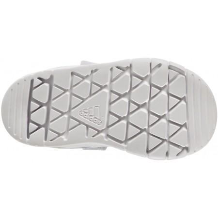 Детски спортни обувки - adidas ALTASPORT CF I - 3