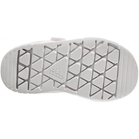 Încălțăminte sport de copii - adidas ALTASPORT CF I - 3