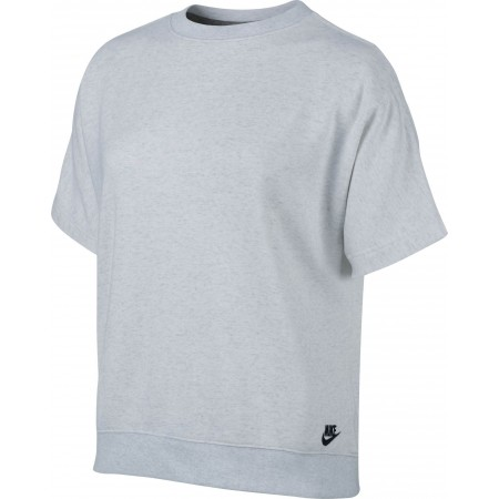 ebf083b2958f Dámské triko - Nike SPORTSWEAR TOP - 1