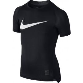Nike PRO HYPERCOOL COMPRESSION - Chlapecké sportovní triko