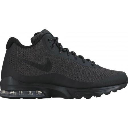 no sale tax newest amazing selection Nike AIR MAX INVIGOR MID SHOE | sportisimo.com