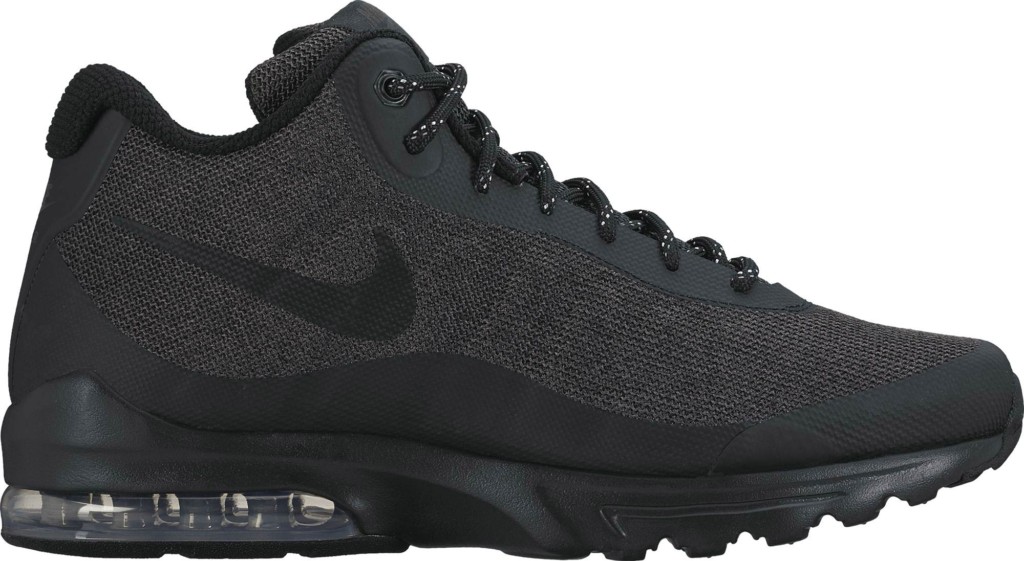 966879c57b7 Nike AIR MAX INVIGOR MID SHOE