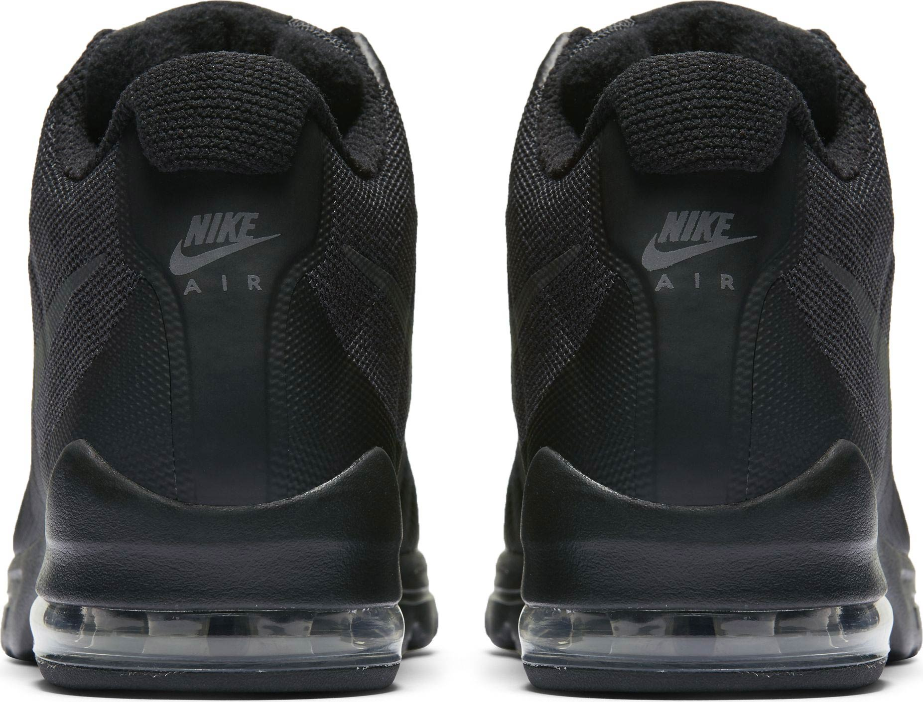 new styles 7fdf0 c49dd germany nike air max invigor mid shoe. mens leisure shoes 65458 88b2f