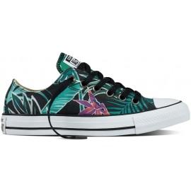Converse CHUCK TAYLOR ALL STAR - Дамски спортни обувки