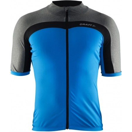 Tricou ciclism de bărbați - Craft TRICOU CICLISM VELO - 1